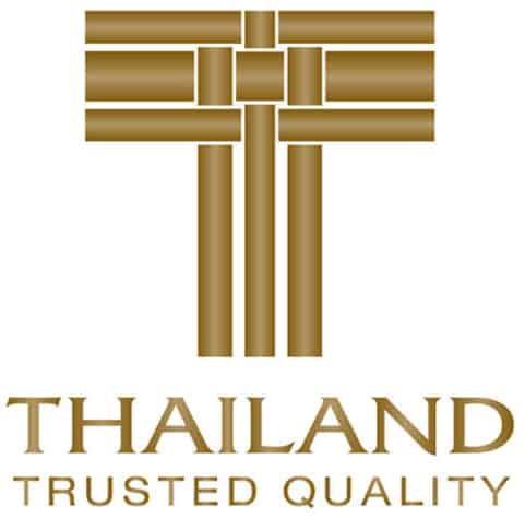 Thaland Trusted Quality