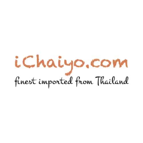 LInk to iChaiyo.com (Open in new tab))
