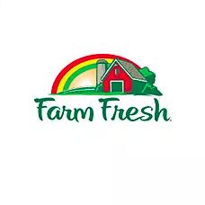 Logo Image of Farm Fresh Store