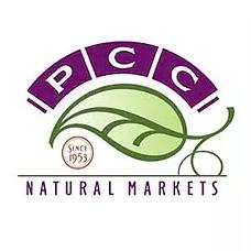 Logo Image of PCC Natural Markets