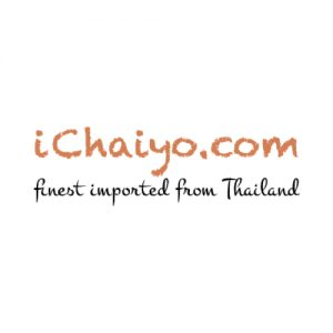 LInk to iChaiyo.com (Open in new tab))